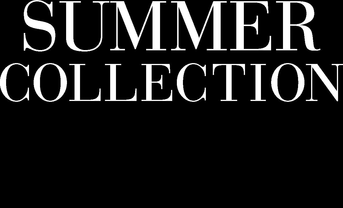 SUMMER COLLECTION Feat. Rika Izumi vol.1