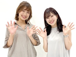 【9.16wed19:00~】美人百花10月号掲載アイテムをInsta LIVEでご紹介します♪